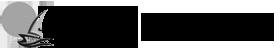 logo_main_gray